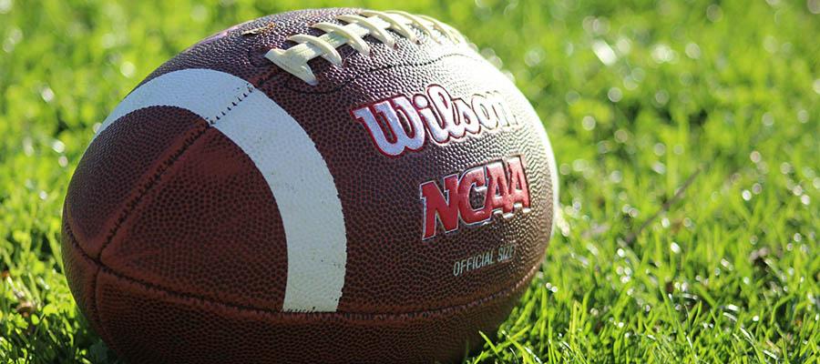 2021 College Football Week 0 Betting Analysis and Picks