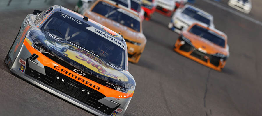 2021 Cook Out 250 Expert Analysis - NASCAR Betting