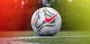 2021 Copa America Matches to Wager On: Venezuela vs Colombia, Peru vs Brazil