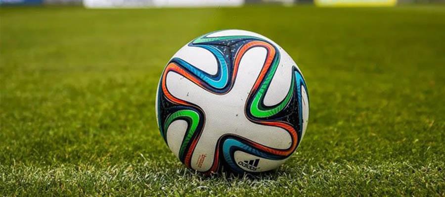2021 Copa America Quarter-finals Betting Odds: Colombia vs Uruguay, Ecuador vs Argentina
