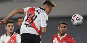 2021 Copa Libertadores Round of 16: Leg 2 Matches to Bet On