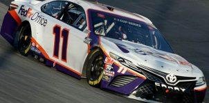 2021 Daytona 500 Predictions - NASCAR Betting