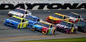 2021 Daytona Racetrack Weekend Events Expert Analysis
