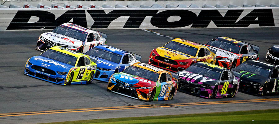 2021 Daytona Racetrack Weekend Events Expert Analysis