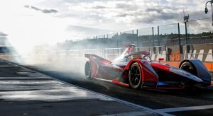 2021 Diriyah E-Prix Expert Analysis - Formula E Betting