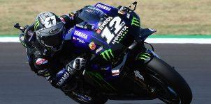 2021 Doha GP Expert Analysis - MotoGP Betting