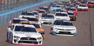 2021 EchoPark 250 Expert Analysis - NASCAR Betting