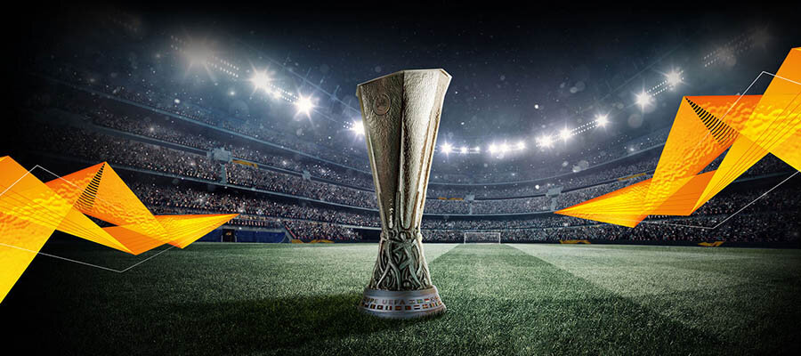 2021 Europa League Round of 32 Leg 1 Expert Analysis