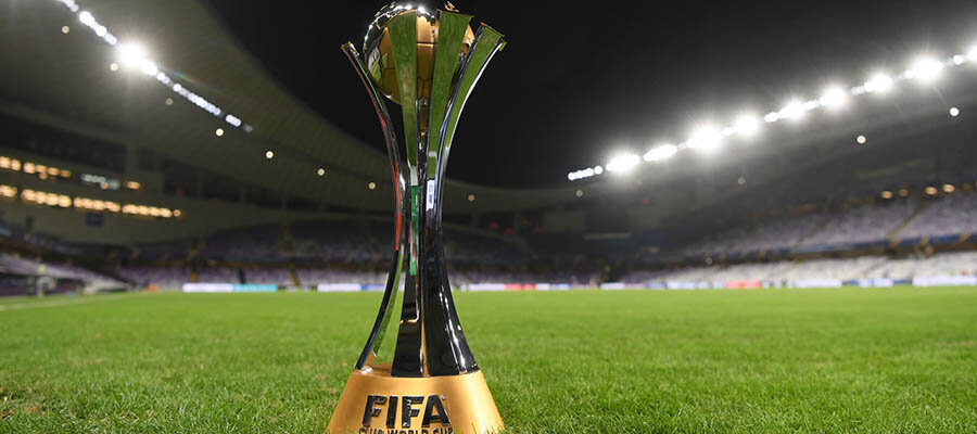 2021 FIFA Club World Cup 2nd Round Games Expert Analysis