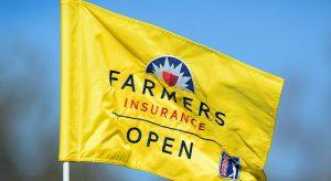 2021 Farmers Insurance Open Expert Analysis - PGA Betting