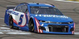 2021 Food City Dirt Race Expert Analysis - NASCAR Betting