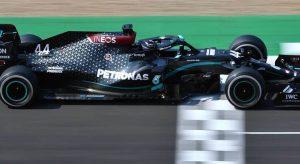 2021 Formula 1 Season Start Betting Tips