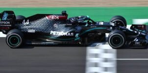 2021 Formula 1 Season Start Betting Tips