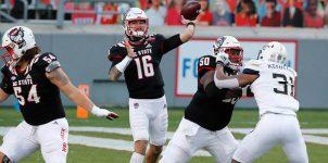 2021 Gator Bowl Expert Analysis - NCAAF Betting