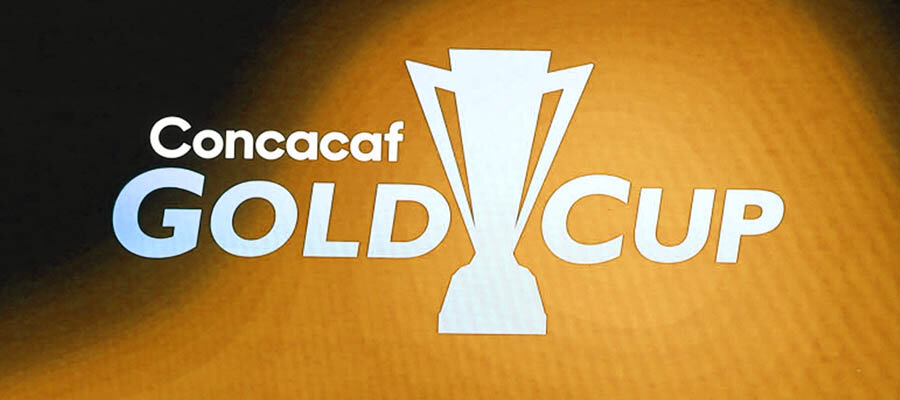 2021 Gold Cup - Group Stage Matches to Bet On: El Salvador vs Trinidad ...