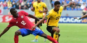2021 Gold Cup Matches to Bet On: Jamaica vs Costa Rica Game of the Day