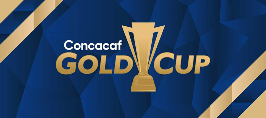 2021 Gold Cup Matches to Bet On the Weekend: Mexico and USA Opening Games