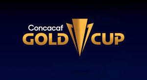 2021 Gold Cup Quarterfinals Matches to Bet On: El Salvador vs Qatar, Honduras vs Mexico