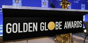 2021 Golden Globe Awards Expert Analysis
