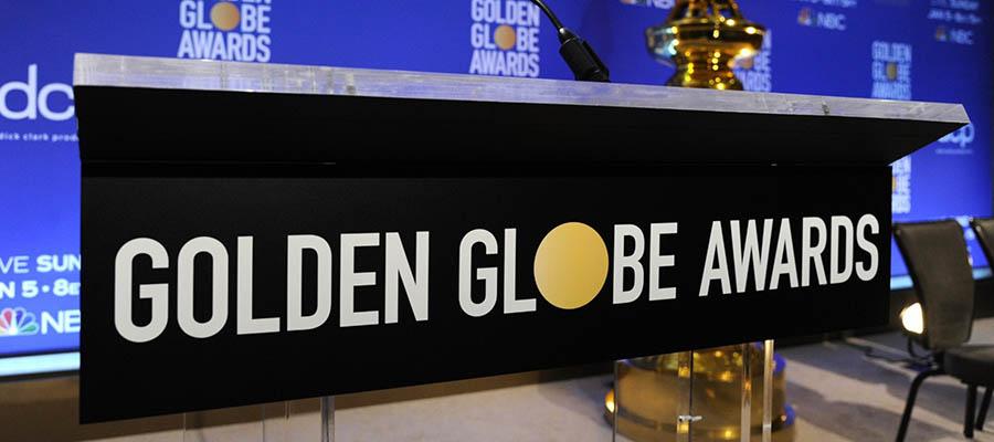 2021 Golden Globe Awards Expert Analysis