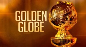 2021 Golden Globe Awards Motion Picture Expert Analysis