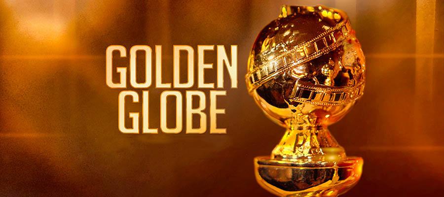 2021 Golden Globe Awards Motion Picture Expert Analysis