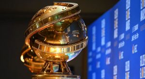 2021 Golden Globe Awards TV Series Musical & Comedy Picks