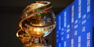 2021 Golden Globe Awards TV Series Musical & Comedy Picks