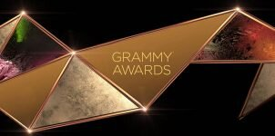 2021 Grammy Awards Odds Update Dec. 16th Edition