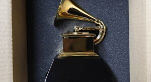 2021 Grammy Awards Odds Update March 3rd Edition