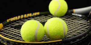 2021 Grand Slams Early Expert Analysis - Tennis Betting