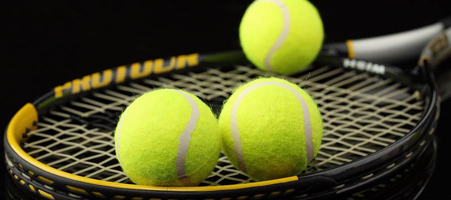 2021 Grand Slams Early Expert Analysis - Tennis Betting