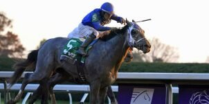 2021 Kentucky Derby Exacta & Trifecta Betting Predictions