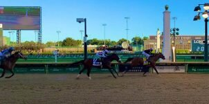 2021 Kentucky Derby Horse Racing Expert Analysis Update