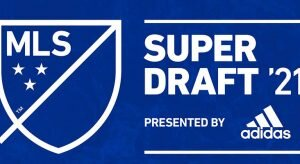 2021 MLS SuperDraft Expert Analysis - Soccer Betting