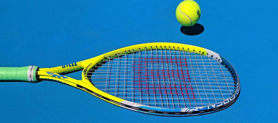 2021 Miami Open Expert Analysis - WTA Betting