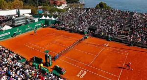 2021 Monte-Carlo Masters Expert Analysis - ATP Betting