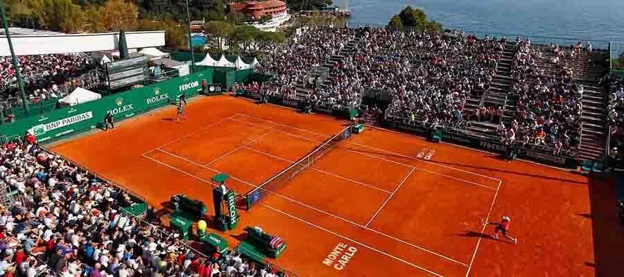 2021 Monte-Carlo Masters Expert Analysis - ATP Betting