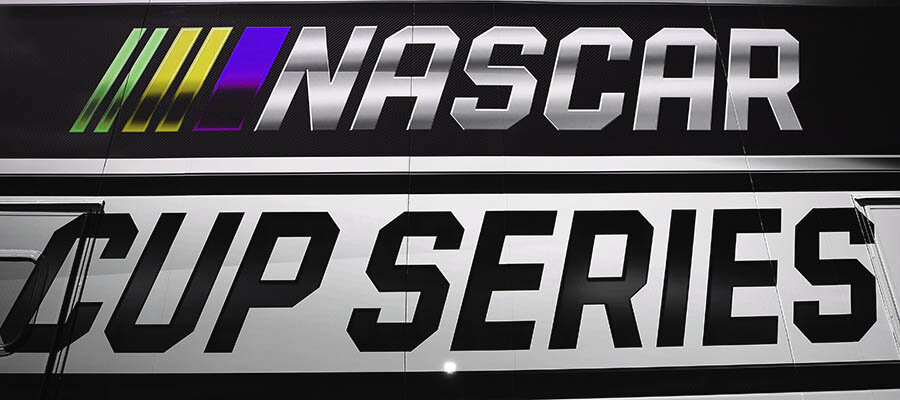 2021 NASCAR Cup Series Season Expert Analysis