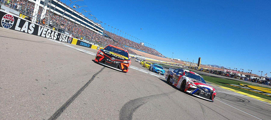 2021 NASCAR Expert Analysis for March 6th & 7th Races