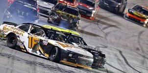 2021 NASCAR Xfinity Series - Drive for The Cure 250 Betting Analysis