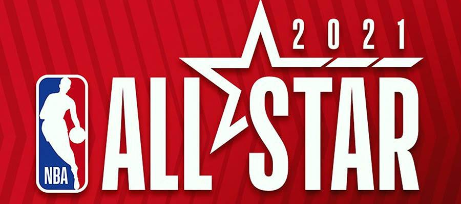 2021 NBA All Star Game Expert Analysis