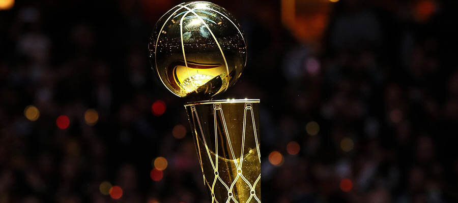 2021 NBA Championship Odds Analysis March 15th Update