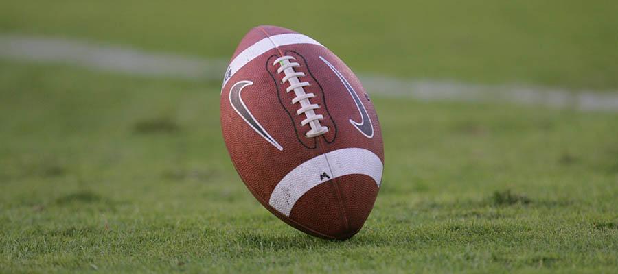 2021 NCAAF Season Week 4 SU Betting Picks to Wager On