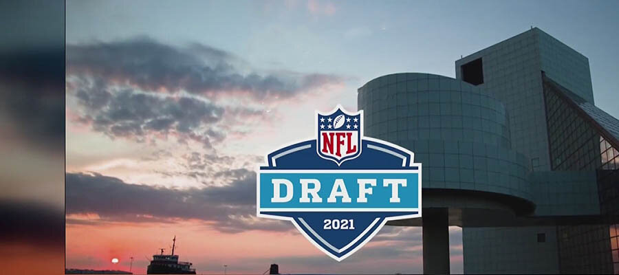 2021 NFL Draft Order Early Expert Analysis