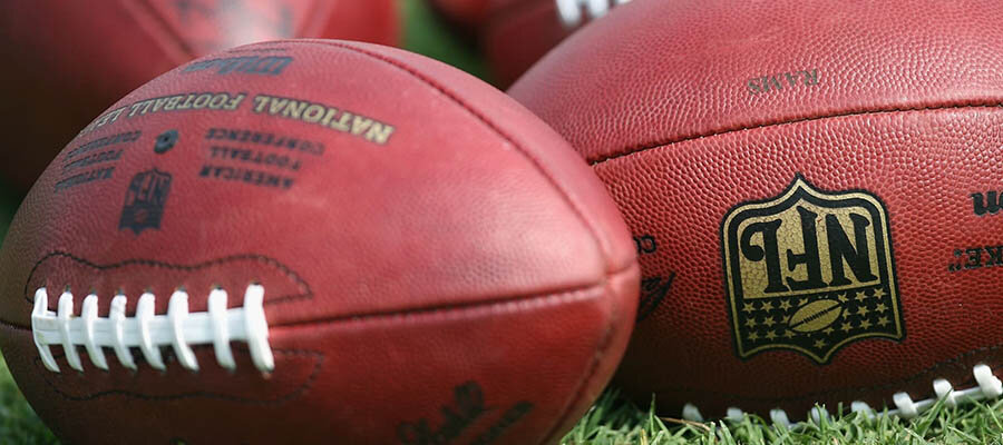 2021 NFL London Games Betting Preview: American Football at UK