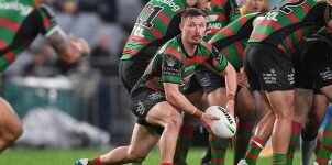 2021 NRL Round 11 Matches to Must Bet On - Rugby Betting