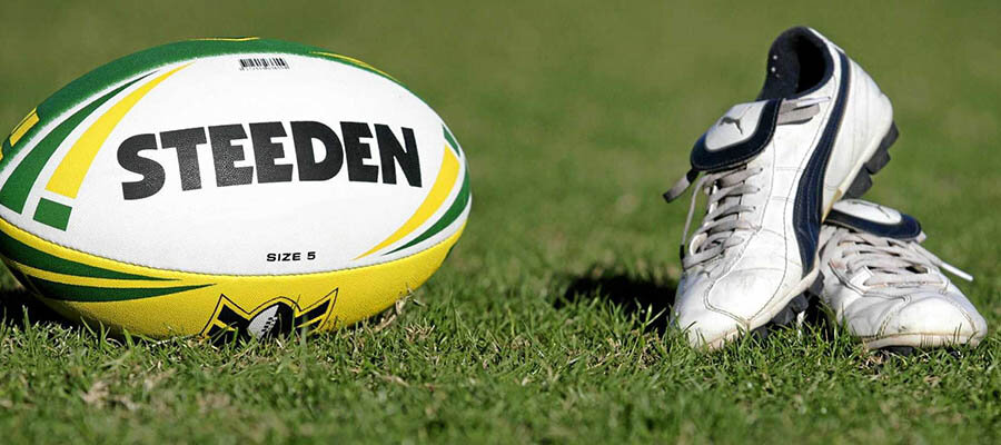 2021 NRL Round 6 Matches to Must Bet On - Rugby Betting