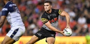 2021 NRL Round 8 Matches to Must Bet On - Rugby Betting