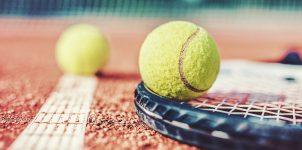 2021 Open Sud de France Expert Analysis - ATP Betting